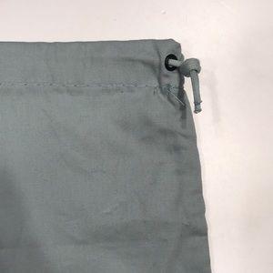 efc7daf864b998 Gucci Bags | Nwot Authentic Rare Ltd Edtn Blooms Dust Bag | Poshmark